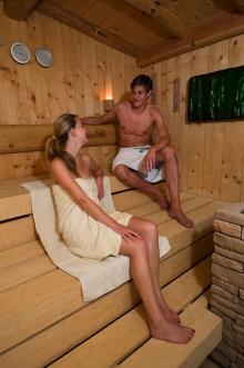 saunapark bobingen sex in sauna